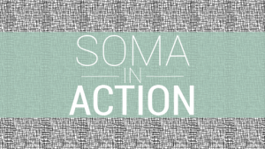 Soma in Action_long